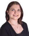 Melissa Maessen