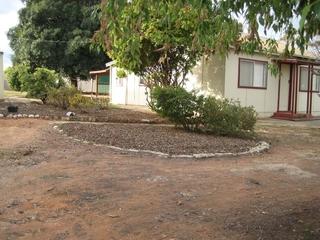 23 Mills Road Berri , SA, 5343