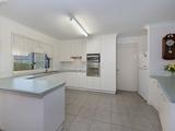 333/21 Walters Street Bundaberg North, QLD 4670