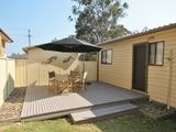 120 The Park Drive Sanctuary Point, NSW 2540