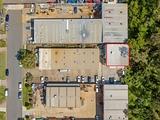 7 & 8/4 Lochlarney Street Beenleigh, QLD 4207