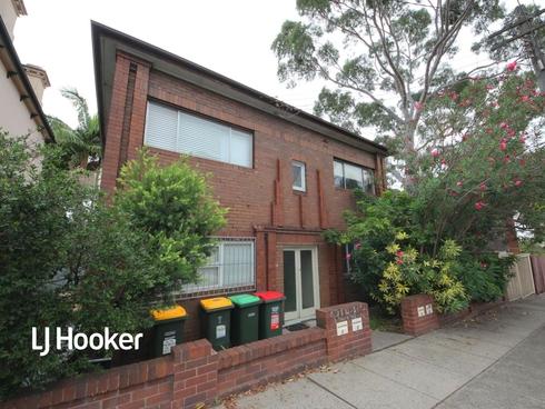 1/15 Railway Terrace Lewisham, NSW 2049
