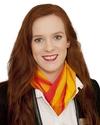 Karina Martin