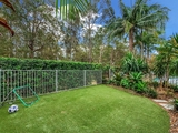 4 Pinnacle Court Robina, QLD 4226