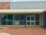 Shop 5/130 University Avenue Durack, NT 0830