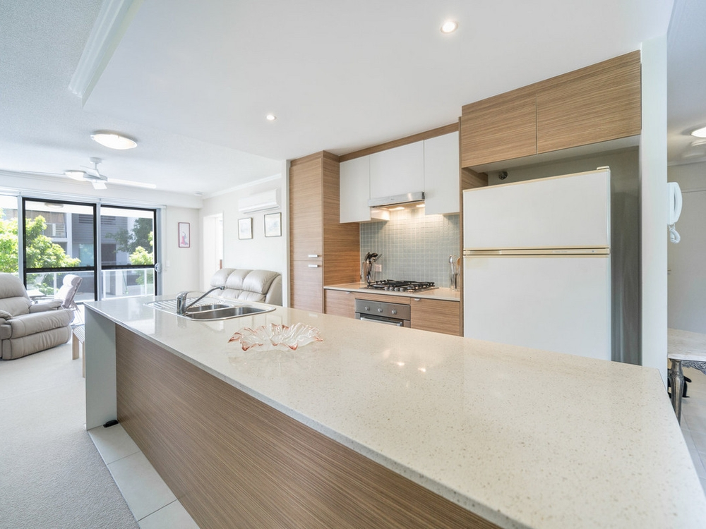 8/154 Musgrave Avenue Southport, QLD 4215