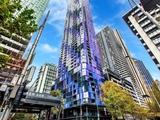 3206/442-450 Elizabeth Street Melbourne, VIC 3000