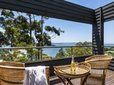 68 Pacific Road Palm Beach, NSW 2108