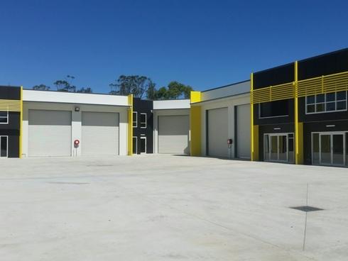 Unit 3/3 Palm Tree Road Wyong, NSW 2259