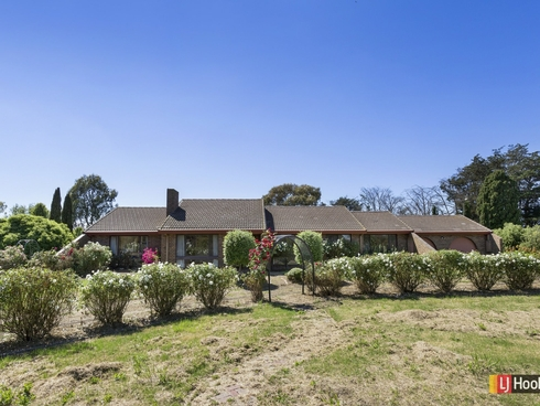 360 Corangamite Lake Road Cororooke, VIC 3254