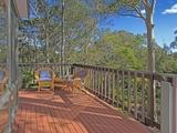 39 Yowani Road Rosedale, NSW 2536