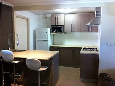 3 Oxide Street Mount Isa, QLD 4825