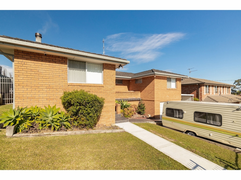40 South Street Forster, NSW 2428