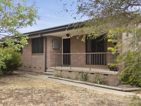 9 Wardell Place Kambah, ACT 2902