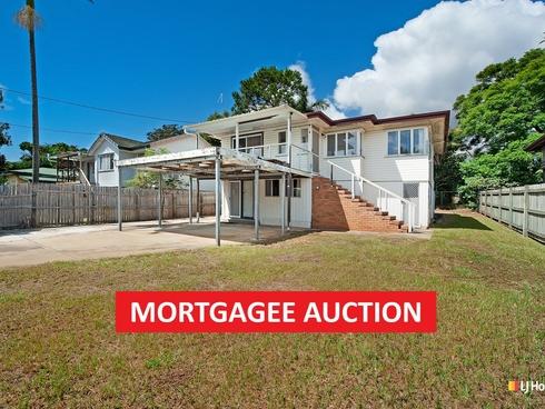 31 Bray Road Lawnton, QLD 4501