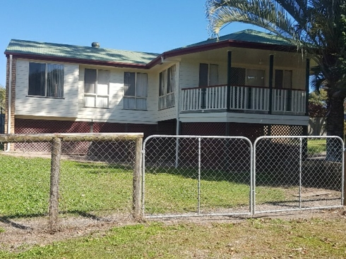 149 Orchid Drive Mount Cotton, QLD 4165