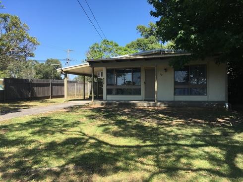 70 Emu Drive San Remo, NSW 2262