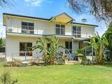 10 Seagull Avenue Chiton, SA 5211