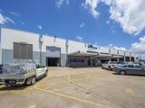 322 James Street Toowoomba City, QLD 4350