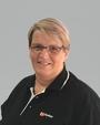 Judy Murnane