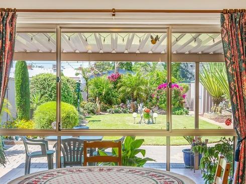 74 Liberty Grove Woodville Gardens, SA 5012