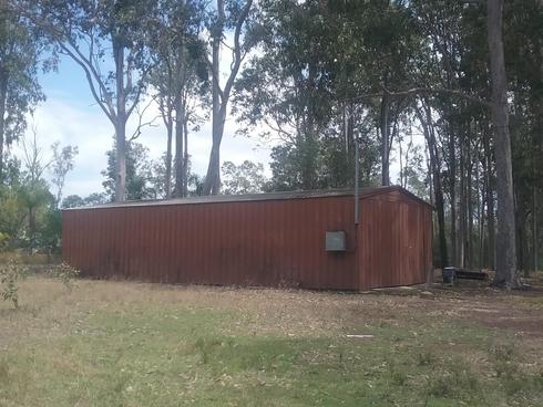 379 Four Mile Lane Clarenza, NSW 2460
