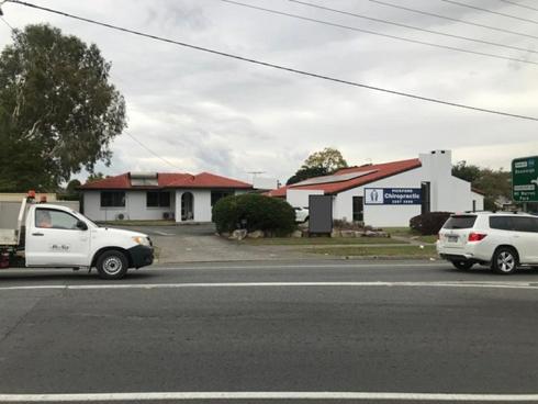 3/2 Rochester Drive Mount Warren Park, QLD 4207