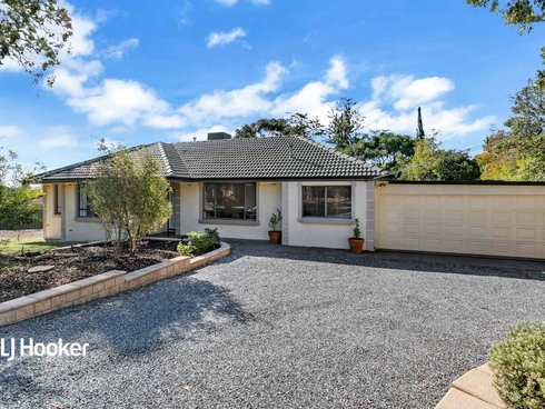 9 Crafter Street Fairview Park, SA 5126