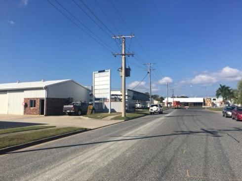 Unit 6/3 Kingdon Street Gladstone Central, QLD 4680