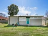 4/243 Maitland Road Cessnock, NSW 2325