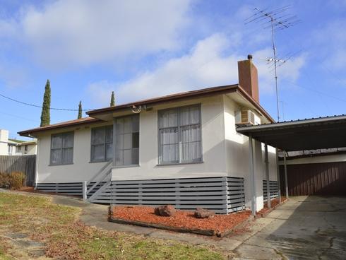 23 Livingstone Street Morwell, VIC 3840