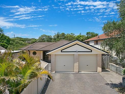 3 Prentice Place Anna Bay, NSW 2316