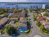 3/15-17 Clark Street Biggera Waters, QLD 4216