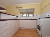 15 Casuarina Street Tully Heads, QLD 4854