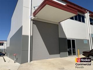 , NSW, 2770