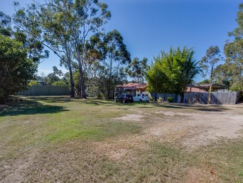 12 Encamp Street Reedy Creek, QLD 4227