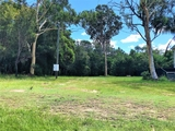 73 Minjeerabah Russell Island, QLD 4184
