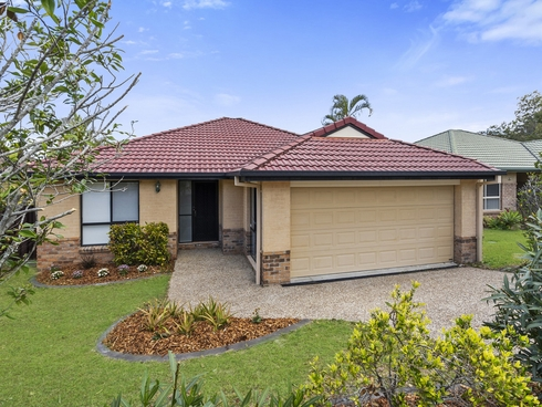 85A Lindfield Road Helensvale, QLD 4212