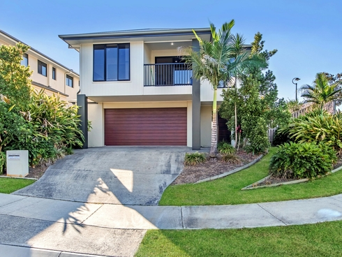 1 Dandelion Drive Springfield Lakes, QLD 4300