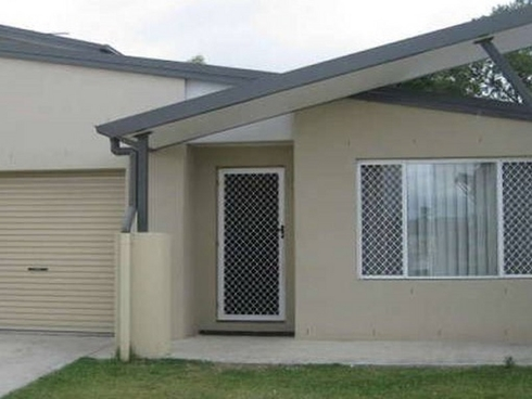 Unit 24/35 Kenneth Street Morayfield, QLD 4506