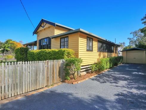 15 Short Street Bundaberg South, QLD 4670