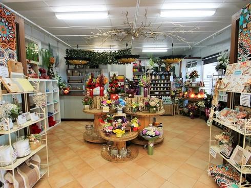 Australind Florist & Gifts Australind, WA 6233