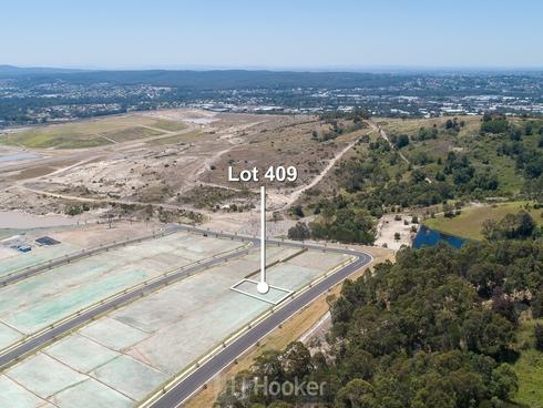62 Milburn Circuit Boolaroo, NSW 2284