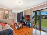 2 Cassia Crescent Gateshead, NSW 2290