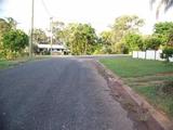 4 Wobur Street Lamb Island, QLD 4184