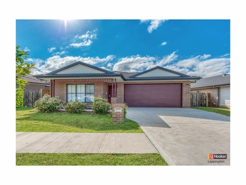 8 Redgate Terrace Cobbitty, NSW 2570