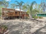 24 Staatz Quarry Rd, Regency Downs, QLD 4341