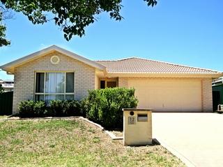 12 Mussel Street Muswellbrook, NSW 2333