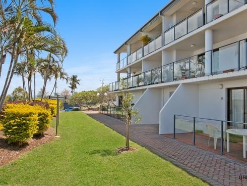 43/61 Marana Street Bilambil Heights, NSW 2486