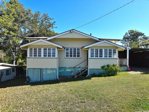 17 Carseldine Street Kilcoy, QLD 4515
